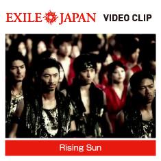 EXILE / EXILE ATSUSHI「EXILE J...